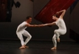 merce-cunningham-dance-company