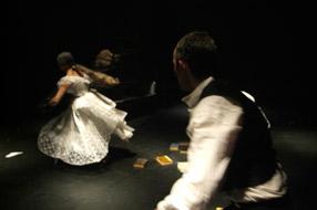Dance-de-mort0196-286