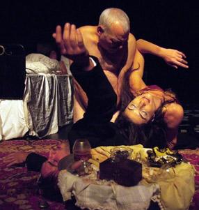 Strindberg-a-Damas-3760-286