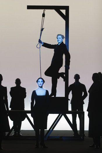 L'opéra de quat'sous Resize_eve_photo3_ELVA_530-Lesley-Leslie-Spin